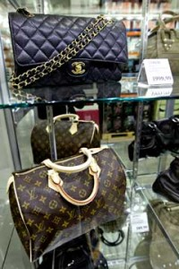 chanel-louis-vuitton-costco-240tp111209-200x300