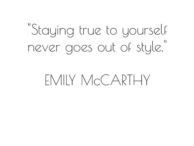 quote emily mccarthy